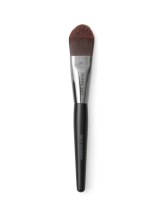 mary-kay-liquid-foundation-brush-h